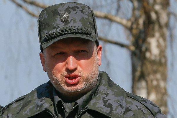 KRYMAS- Rusijos aneksija ar JAV:NATO:ES agresija_4