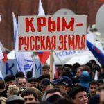 KRYMAS- Rusijos aneksija ar JAV:NATO:ES agresija_6