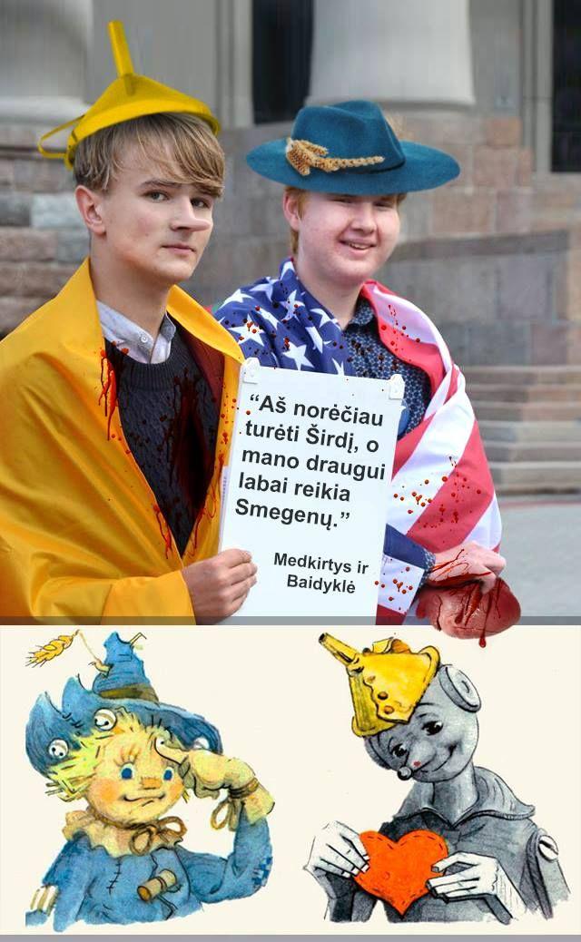 Jaunieji konservatoriai