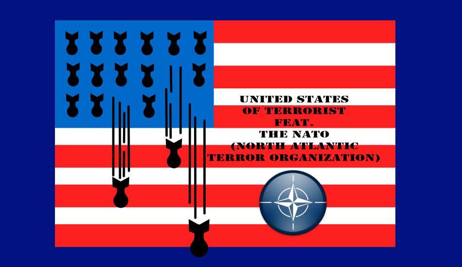 JAV_terorizmo_%C5%A1altinis.jpg