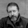 2014-02-22 JAV-ES įvykdė valstybinį perversmą Ukrainoje. Perversmo vykdytojai iš Lietuvos.